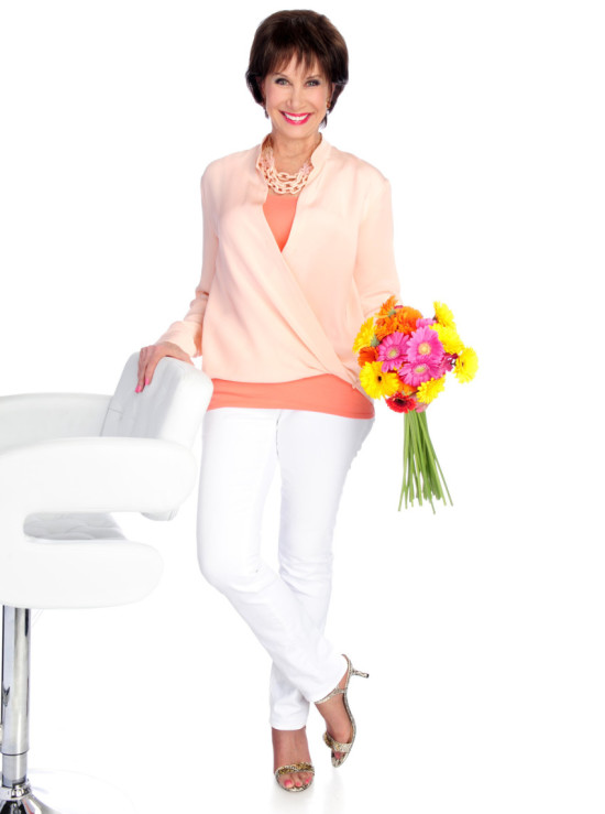 Wanna Be A Host On A Home Shopping Network Swoon Talent
