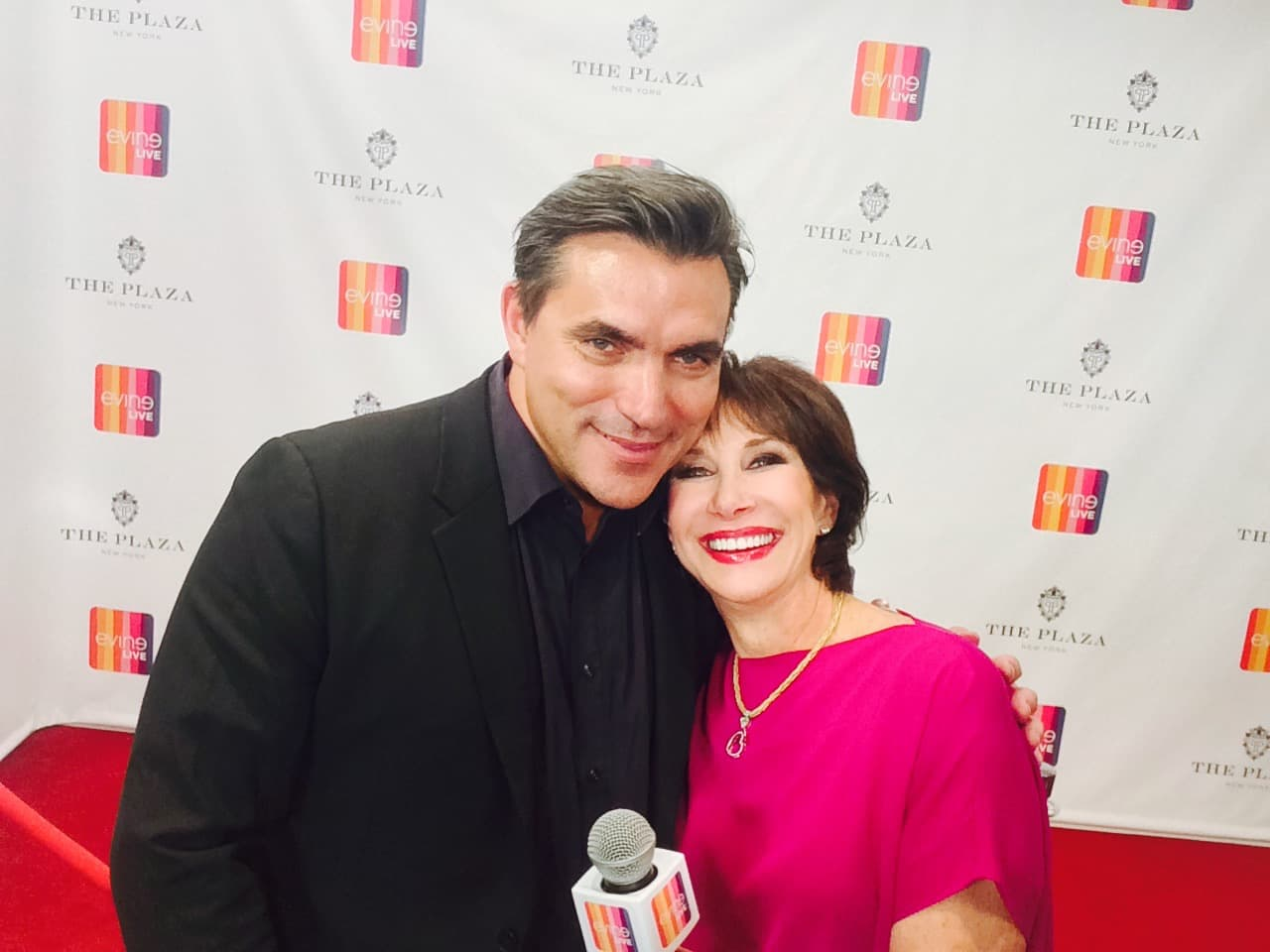 How To Be A Hsn Host Q A With Kathy Levine Swoon Talent