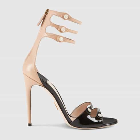 408244_bncy0_1093_001_100_0000_light-patent-leather-sandal