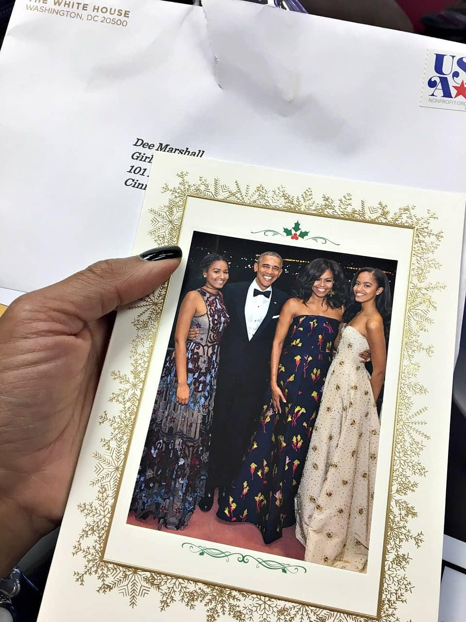 obama-invite-envelop
