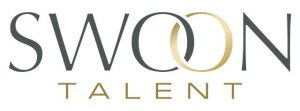 Swoon Talent -- Lifestyle influencers