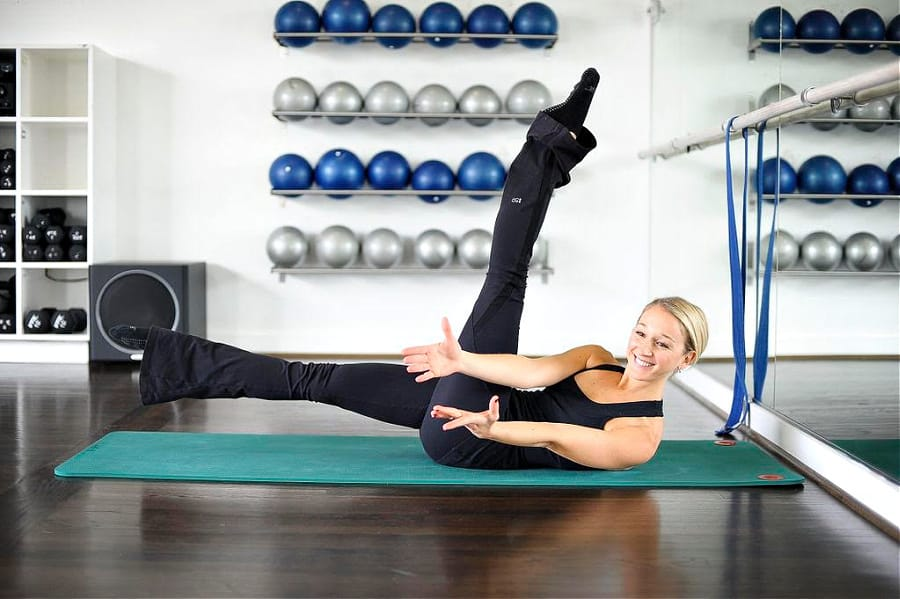 Join Erin's fitness program for a better & healthier life at savorandsweat.com media inquiries donna@swoontalent.com