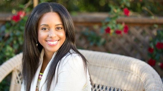 Cheryl Nelson New Swooner