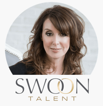 Wanna Be A Host On A Home Shopping Network? - Swoon Talent
