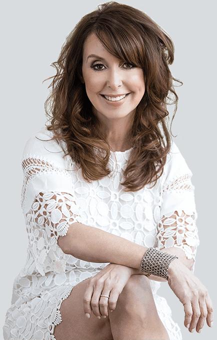 Donna Benner CEO