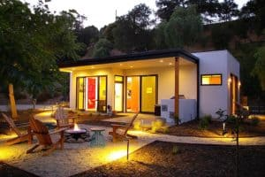 Swoon Talent Blog - Casa Nova - Ojai, CA